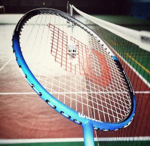 Badmintonschlaeger_kaufen