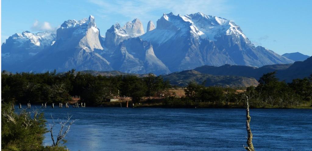 patagonien_individualreise