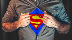 alltag-superheld