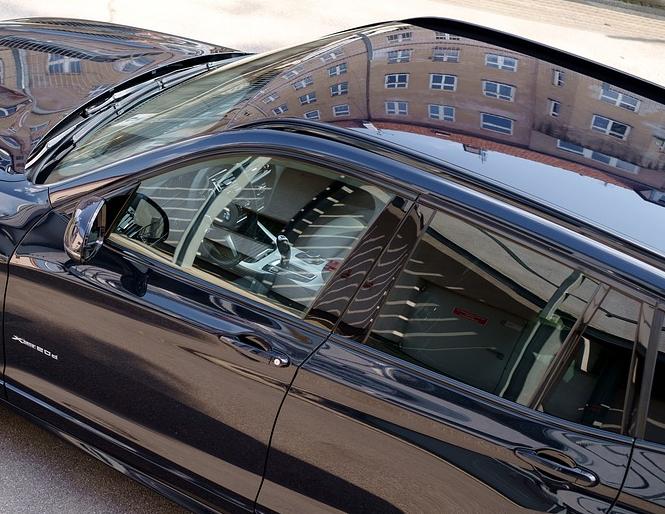 Wachsversiegelung - Autopflege online kaufen | Waschhelden Shop