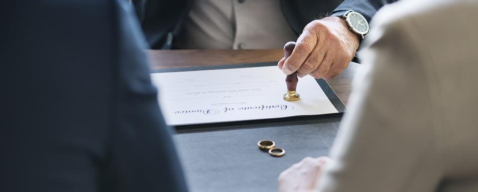 Scheidungsanwalt Delmenhorst