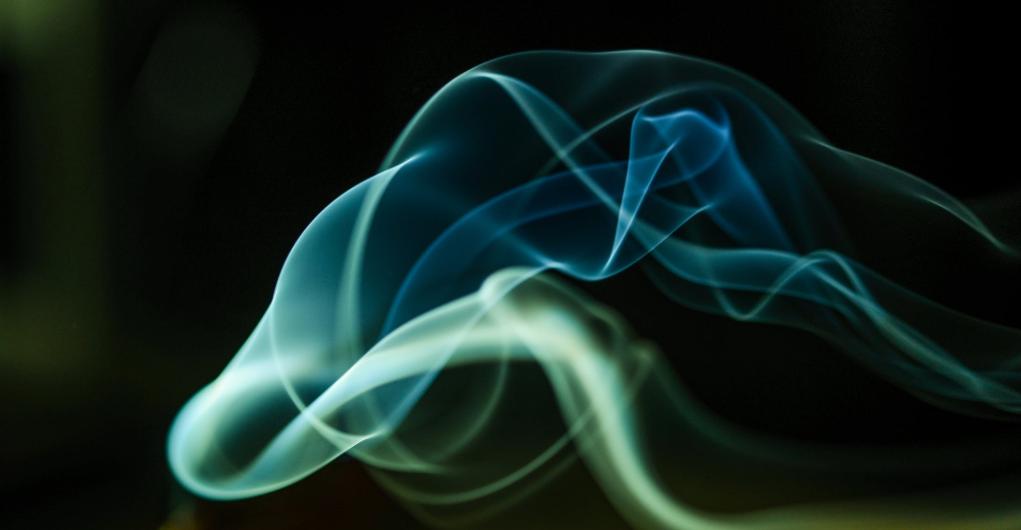Beruhigender Duft zur Entspannung für die Seele