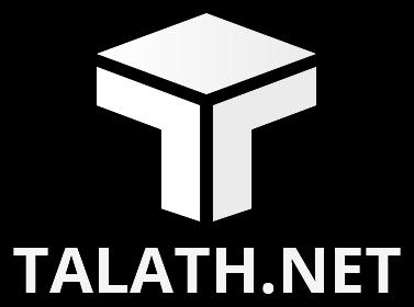 TALATH
